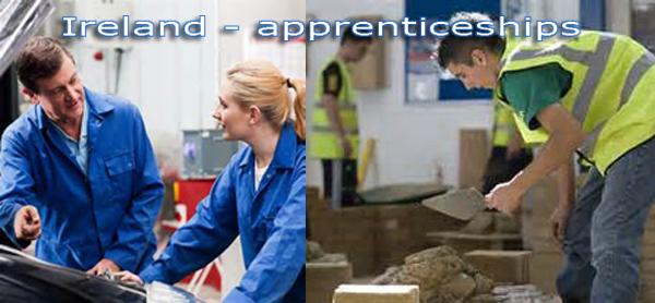 apprenticeships-2-pics